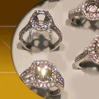 Naperville Jewelers