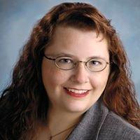 Jennifer Bristol Real Estate Agent #01729215