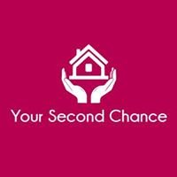 Your Second Chance, Inc