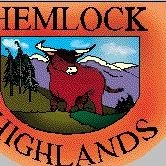 Hemlock Highlands
