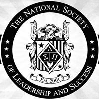 National Society of Leadership & Success- MSU Denver Chapter