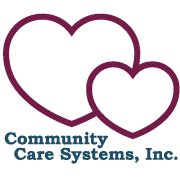 Community Care Systems, Inc. - Chicago