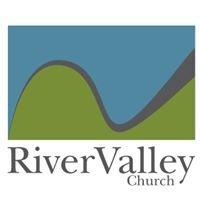 RiverValley Church