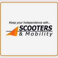 Scooters And Mobility Geelong