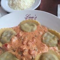 Livio's