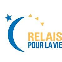Relais pour la vie de Saint-Jean-sur-Richelieu
