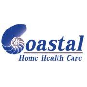 Coastal Home Health Care