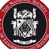 NSLS Red Rocks Chapter