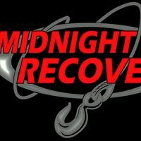 Midnight Recovery Repossession