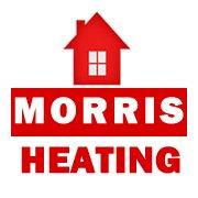Morris Heating