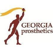Georgia Prosthetics