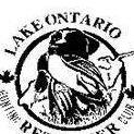Lake Ontario Hunting Retriever Club