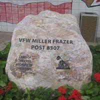 VFW Post 8307