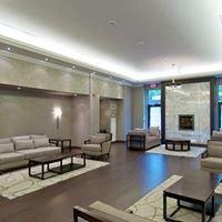 Derry Williams - Real Estate Investor