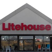 Litehouse Pools & Spas of Wooster, Ohio!