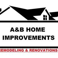 A&B Home Improvements
