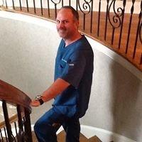 Dr. Jason Nicholson D.D.S.