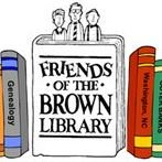 Friends of Brown Library
