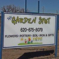 The Garden Spot LLC