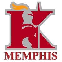 Knight Transportation Memphis