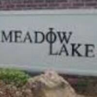 Meadowlakes Retirement Village