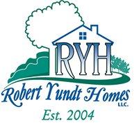 Robert Yundt Homes