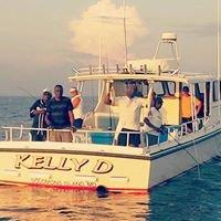 Kelly D Sportfishing, LLC