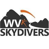 West Virginia Skydivers