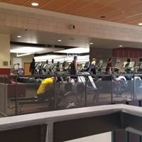 YMCA of the Inland Northwest (Spokane Valley)