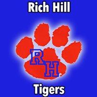 Food Fair Rich Hill