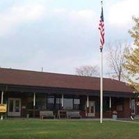 Clairton Sportsman's Club