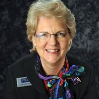 Janet Truscott Realtor at PMZ Real Estate (DRE 01885265)
