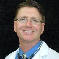 Olsen Chiropractic