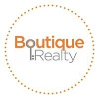 Boutique Realty