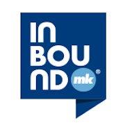 inboundMK