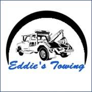 Eddie's Towing, Recovery, & Repair