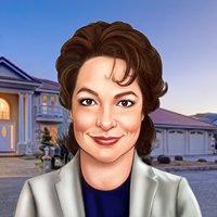 Lisa W Robinson - Remax Advantage Realty; Colorado Springs