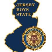 American Legion Jersey Boys State