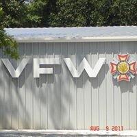 VFW POST 10558