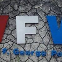 VFW POST 6602