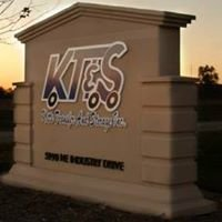 Kitts Transfer and Storage