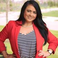 Amy Snyder- The Fort Wayne Realtor