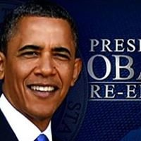 Pacific Islanders for Obama