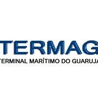 TERMAG - Terminal Marítimo do Guarujá