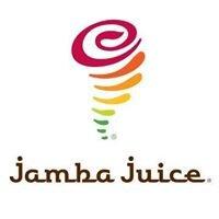 Jamba Juice McMillan's Corner
