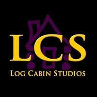 Log Cabin Studios