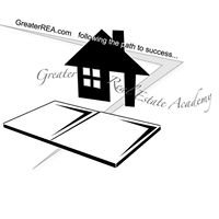 Greater Real Estate Academy