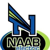 NAAB Electric