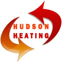 Hudson Hoboken Heating