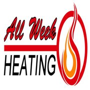 All Week Heating Hoboken NJ
